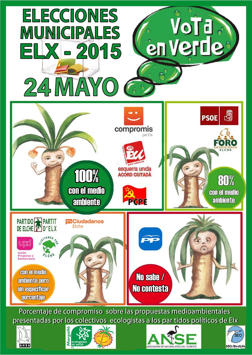 margallo-elecions-web2015final1