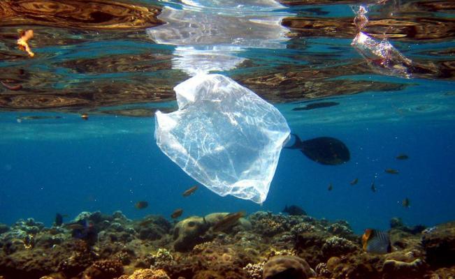 plastico_contaminacion_mar